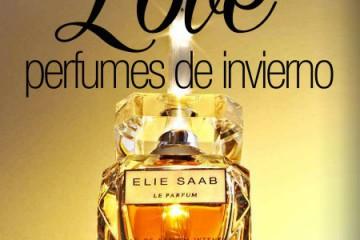 perfumes-de-invierno1