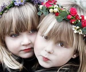 Diy-corona-de-flores-primavera