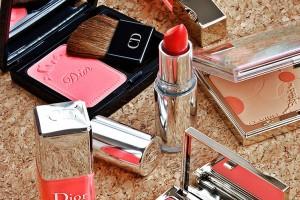 Maquillaje-primavera-tonos-rosas