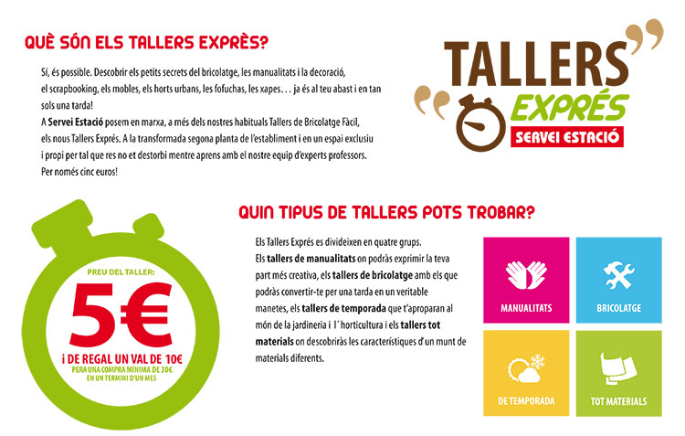 TALLERES-EXPRES-2