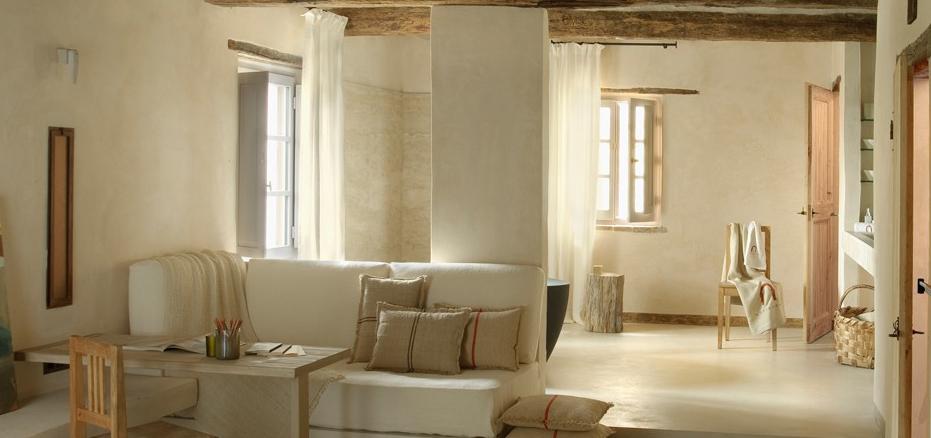 Hotel Monteverdi 13