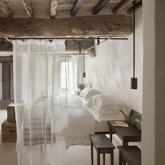 Hotel Monteverdi 5