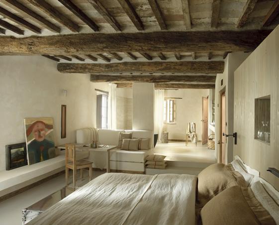 Hotel Monteverdi 8