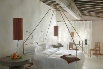 Hotel Monteverdi 9
