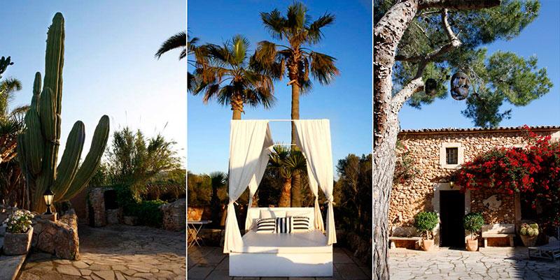 Homelifestyle-Magazine-Hotel-Es-Turo-Mallorca-Maria-Algara-