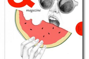 &-Magazine-Verano-2014