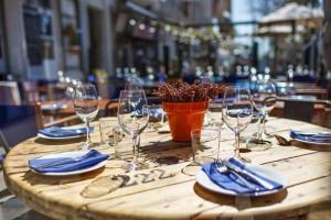 Restaurant-l'Almirall-'&-Magazine'