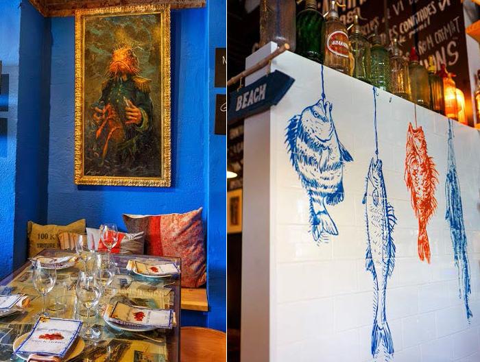 Restaurant-l'Almirall-'&-Magazine'.