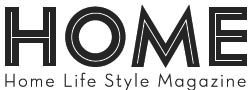 Home Life Style logo