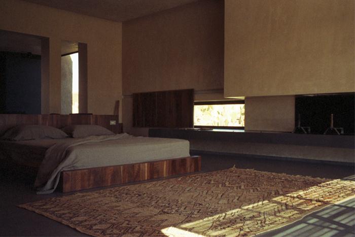 main_paysage_marocain_10_jpg_365_north_700x_white