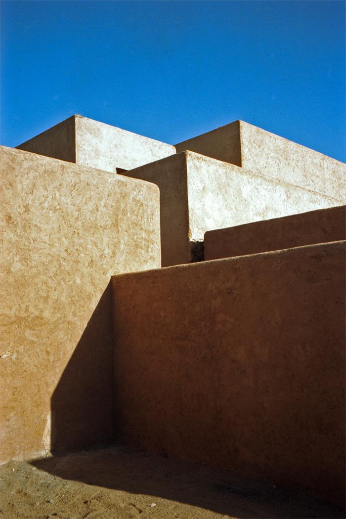 main_paysage_marocain_6_jpg_5525_north_700x_white