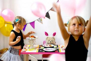 Diy-mesa-de-comedor-infantil-2