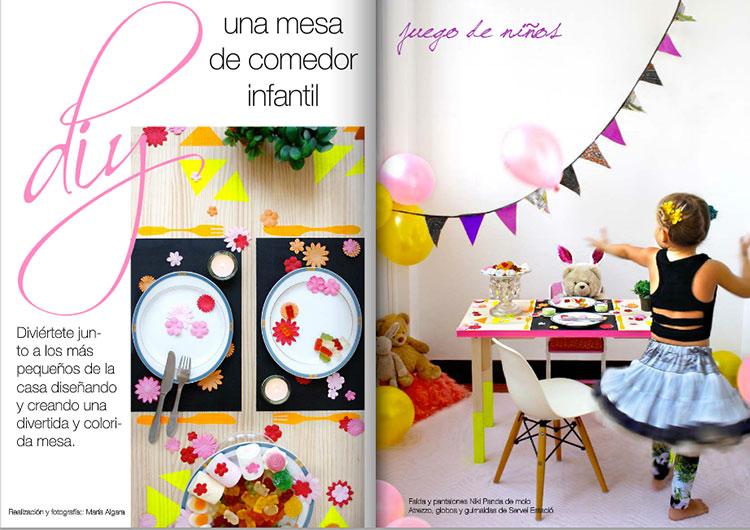 Homelifestyle_diy_mesa_de_comedor_infantil