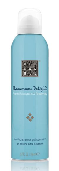 Rituals Hammam Delight