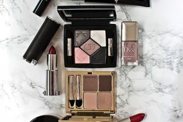 Maquillaje-otoño-2