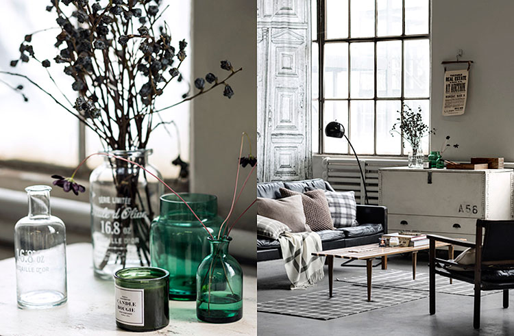 Homelifestyle-Magazine-Pia-Ulin-green-
