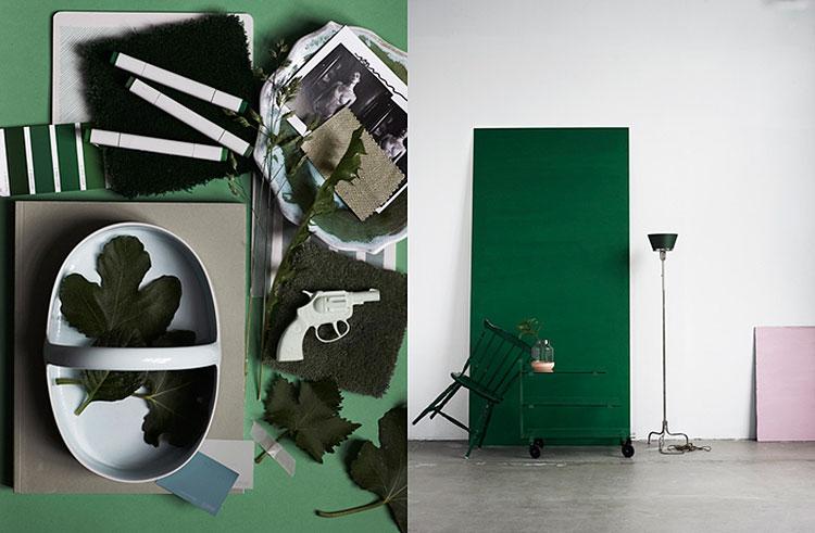 Homelifestyle-Magazine-Pia-Ulin-green