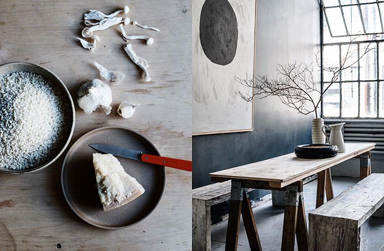 Homelifestyle-Magazine-Pia-Ulin-grey-