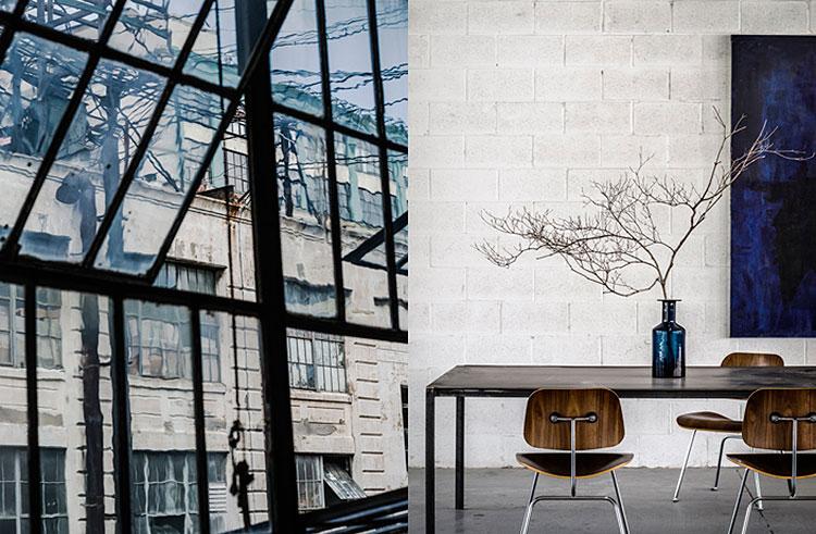 Homelifestyle-Magazine-Pia-Ulin-grey