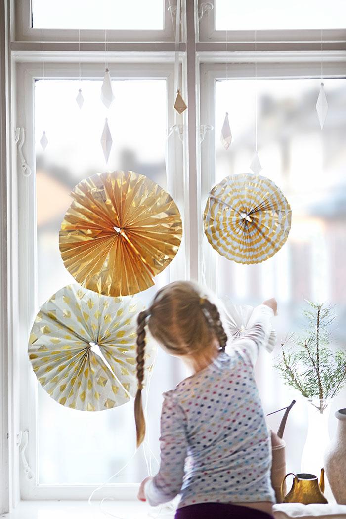La navidad de ikea la ilusi n de compartir for Ikea navidad 2018