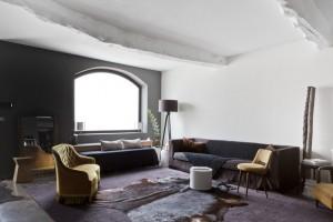 Casa Toulouse
