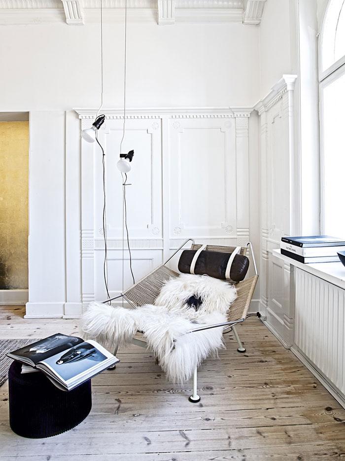 3-Piso-estilo-nordico-en-homelifestyle.es
