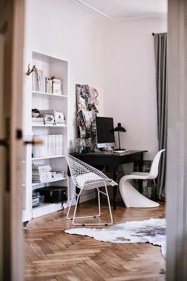 Homelifestyle-Magazine-casa-de-estilo-industrial-