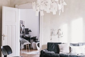 Homelifestyle-Magazine-casa-de-estilo-industrial
