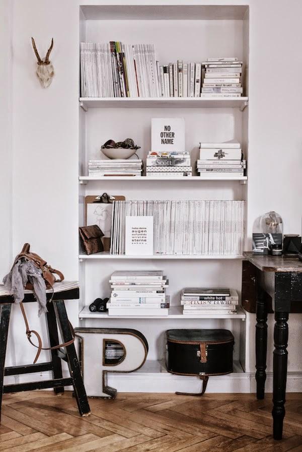 Homelifestyle-Magazine-casa-de-estilo-industrial-detalle