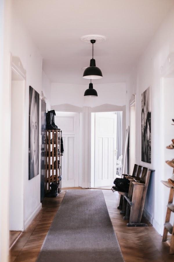 Homelifestyle-Magazine-casa-de-estilo-industrial-habitaciones
