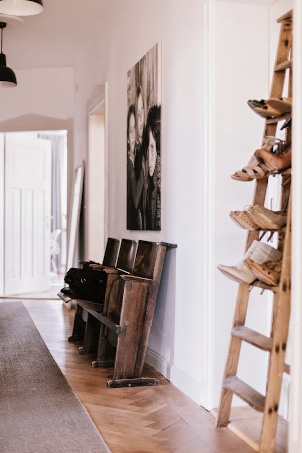 Homelifestyle-Magazine-casa-de-estilo-industrial-hall
