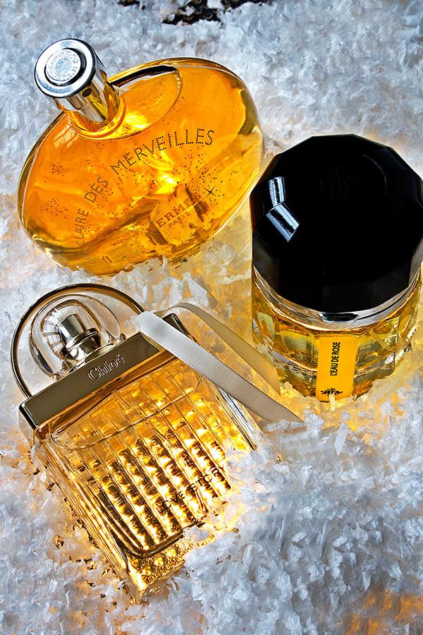Los-mejores-perfumes-HomeLifeStyle-1