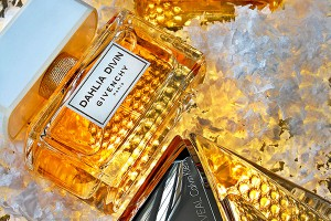 Los-mejores-perfumes-HomeLifeStyle-2