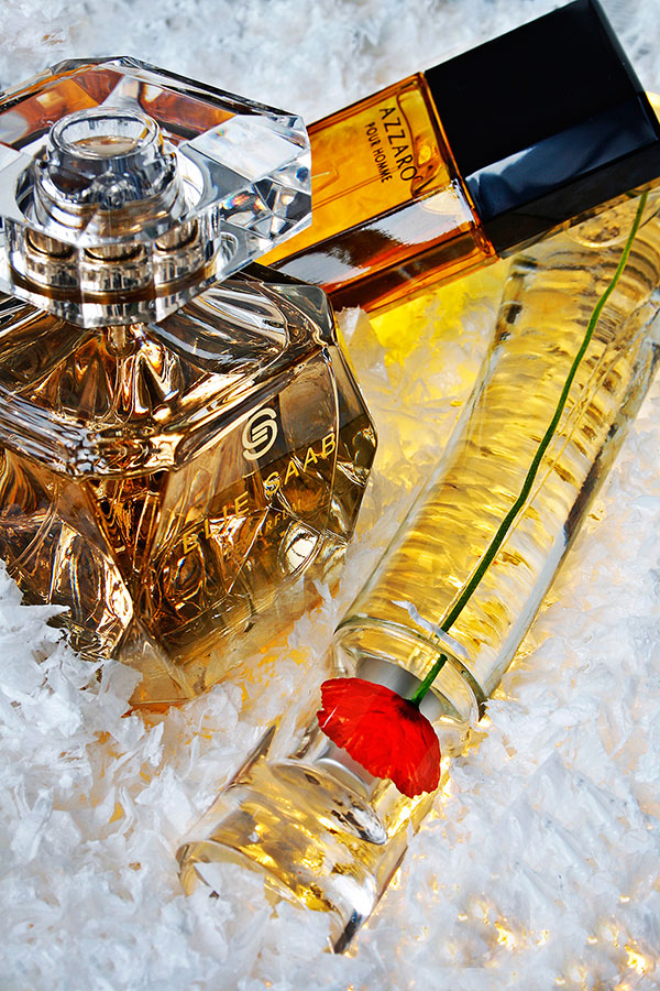 Los-mejores-perfumes-HomeLifeStyle-3