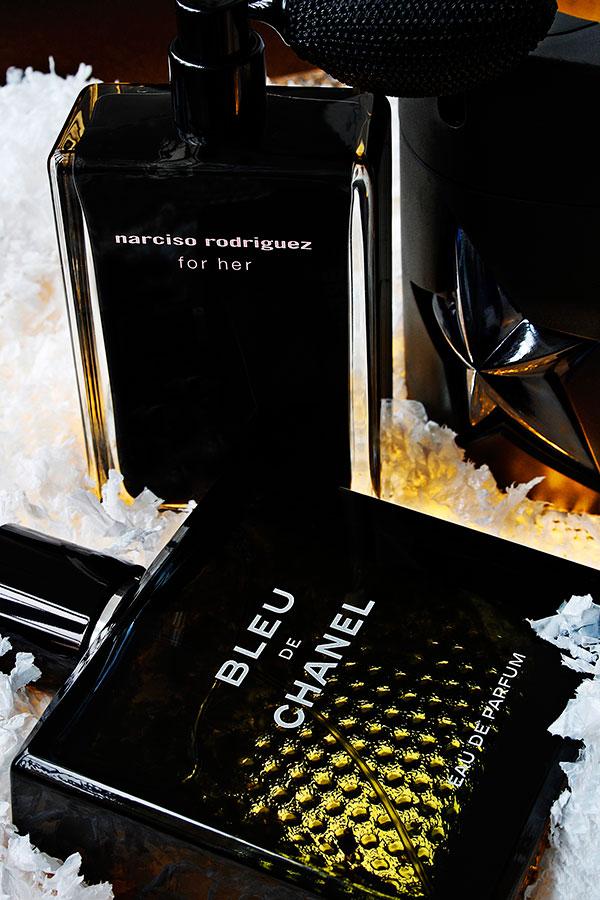 Los-mejores-perfumes-HomeLifeStyle-5