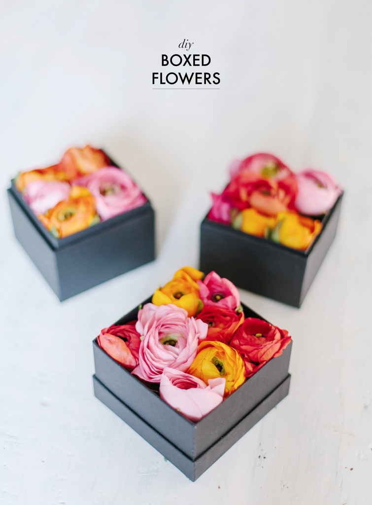 diy_una_caja_con_flores_Homelifestyle_a_pair_and_a_spare2