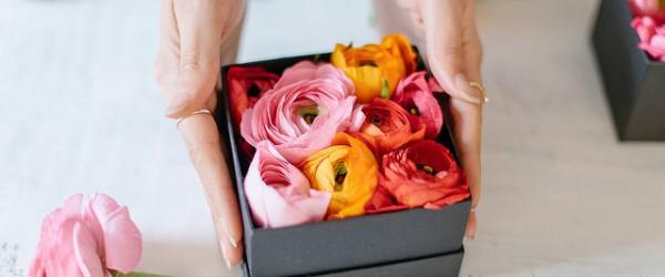 diy_una_caja_con_flores_Homelifestyle_a_pair_and_a_spare7