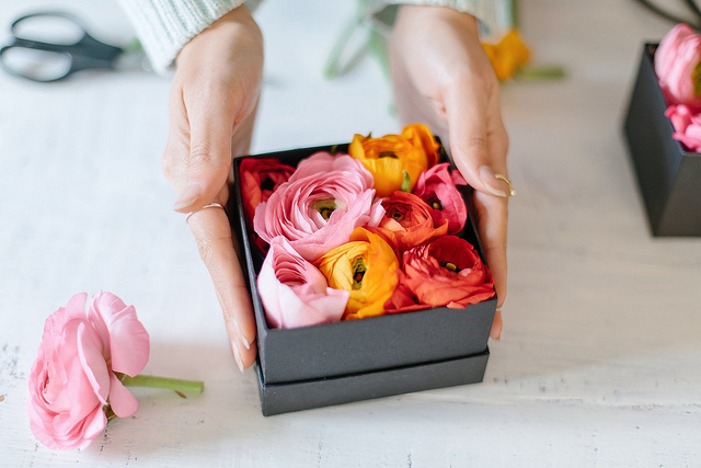 diy_una_caja_con_flores_Homelifestyle_a_pair_and_a_spare7
