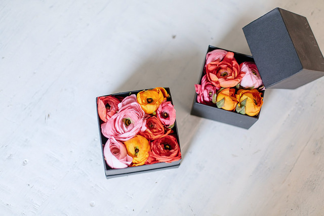 diy_una_caja_con_flores_Homelifestyle_a_pair_and_a_spare9