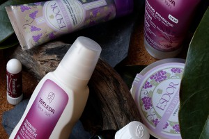 COSMETICA_NATURAL_ECOLOGICA_HOMELIFESTYLE.ES_