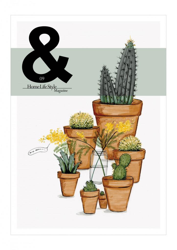 Homelifestyle_revista_&_Magazine_Primavera
