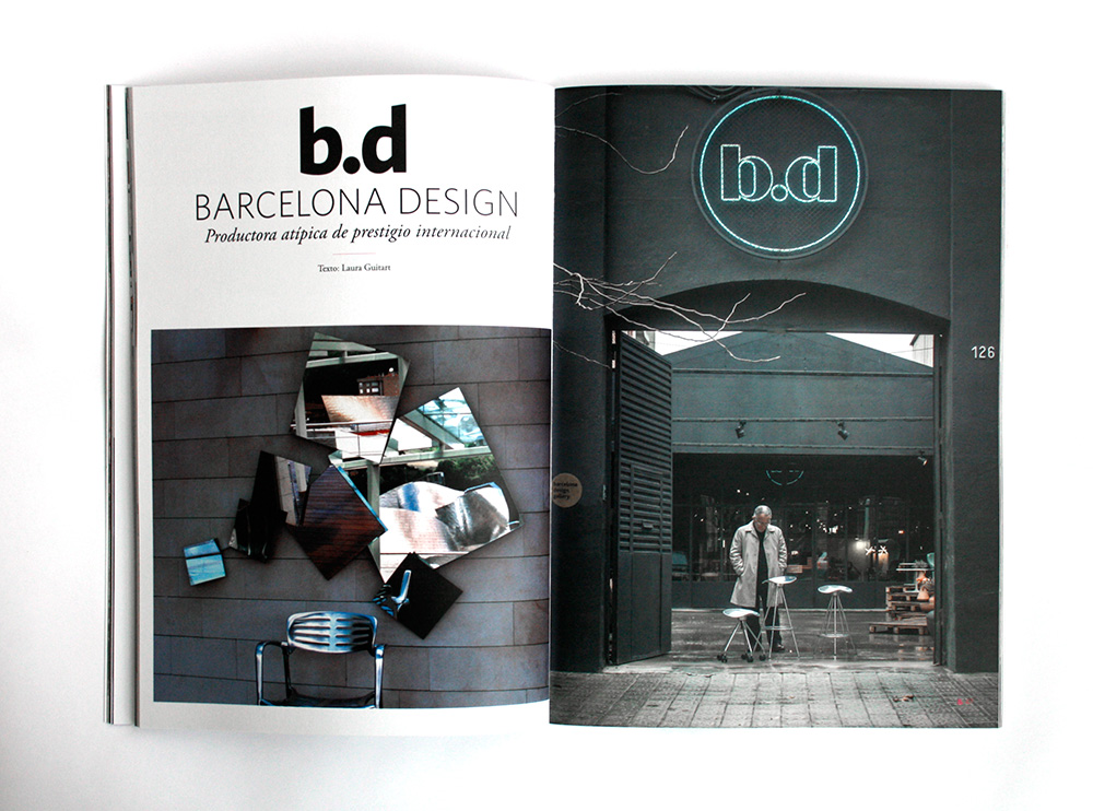 HOMELIFESTYLE_PAPER_EDITION_BD_BARCELONA_DESIGN