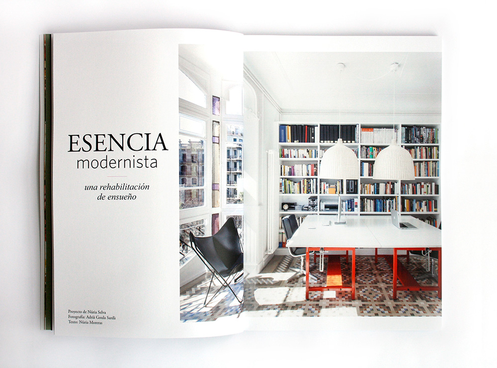 HOMELIFESTYLE_PAPER_EDITION_PISO_MODERNISTA_BARCELONA