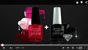 HOMELIFESTYLE_REVLON_VIDEO_BEAUTY_CLASS
