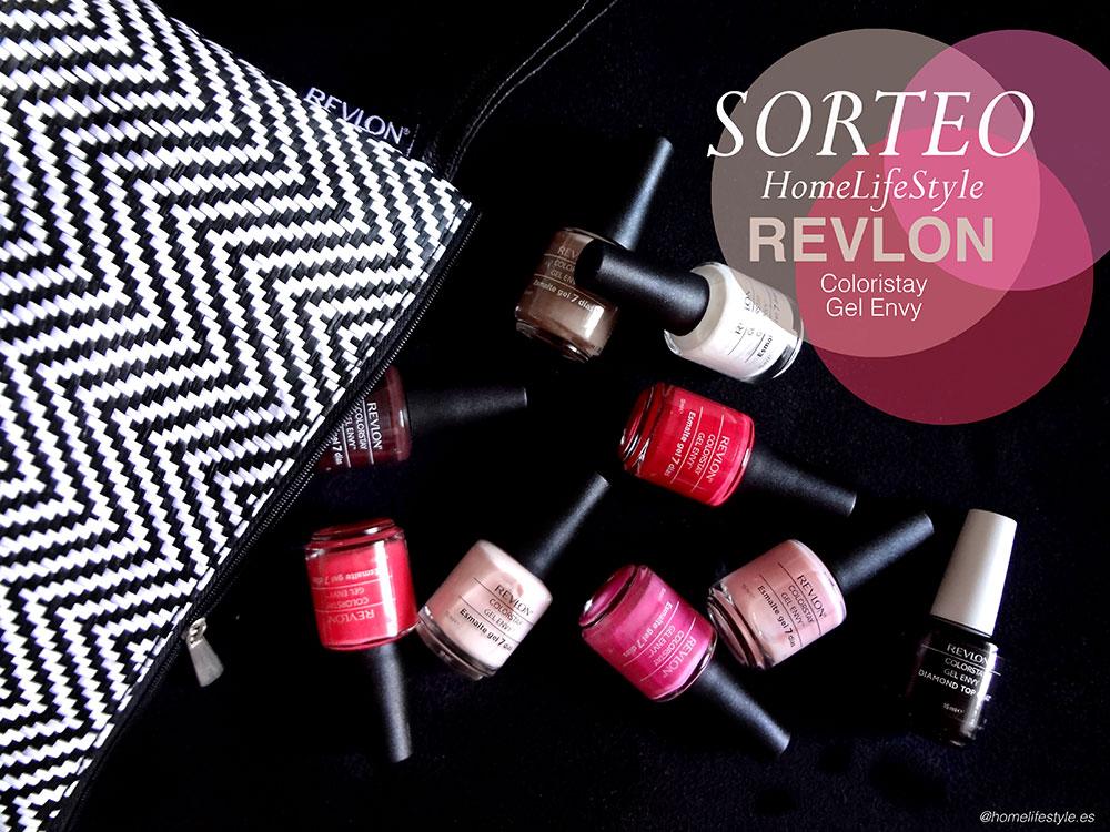 Homelifestyle_Sorteo_REVLON