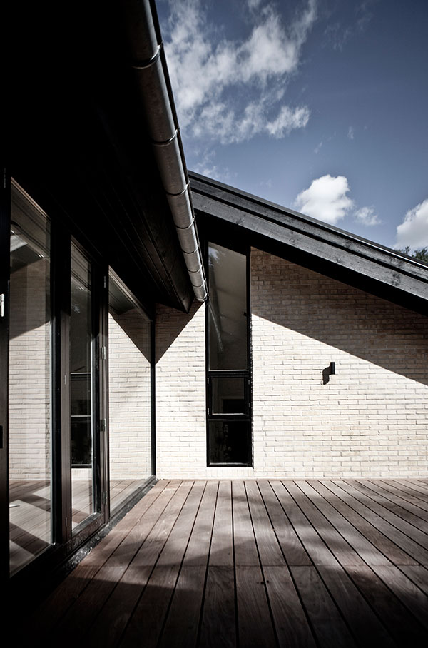 homelifestyle_Norm_architects_1