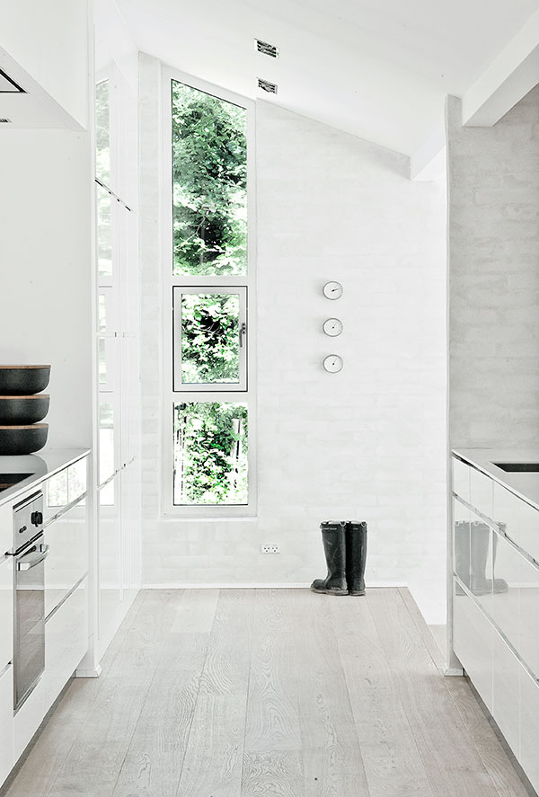 homelifestyle_Norm_architects_10