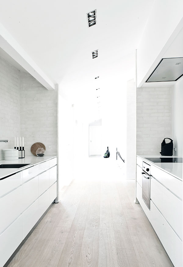 homelifestyle_Norm_architects_16