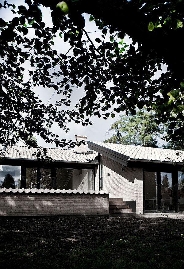 homelifestyle_Norm_architects_2