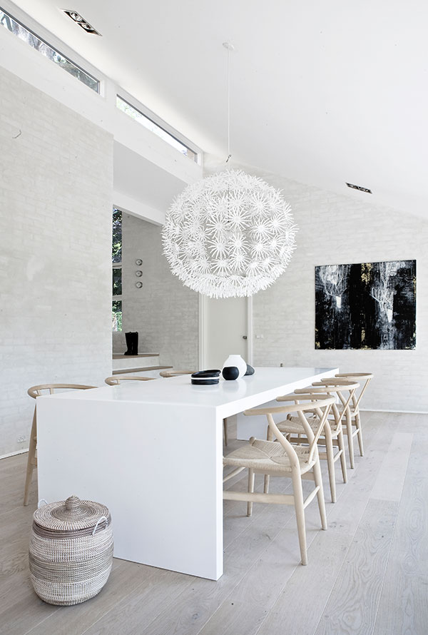 homelifestyle_Norm_architects_22
